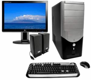 Second-hand-pc-for-sale-Mumbai-Bandra-West