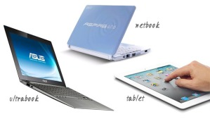 ultrabook-netbook-tablet