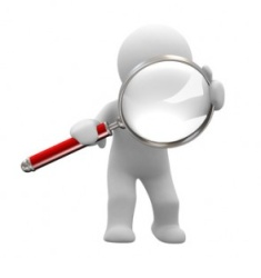 finding-keywords